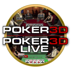 Poker Live