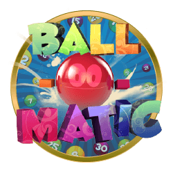 Ball-O-Matic