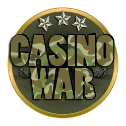 Casino War