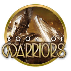 Book of Warriors