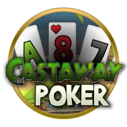 Champion Poker Castaway