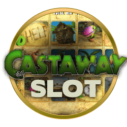 Castaway Slot