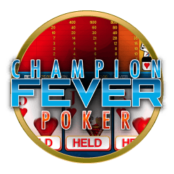 Champion Fever Poker