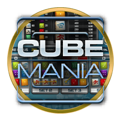 Cube Mania
