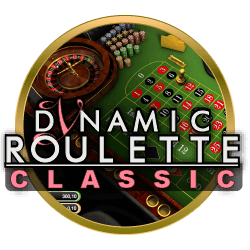 Dynamic Roulette