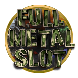 Full Metal Slot