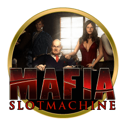 Mafia