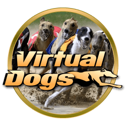 Virtual Dogs