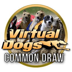 Virtual Dogs Common Draw