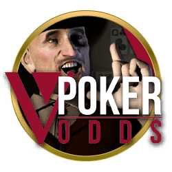 VPoker Odds