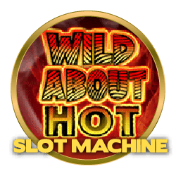 Wild About HOT